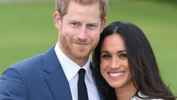 Pourquoi Harry et Meghan Markle ne partiront pas en lune de miel après leur mariage