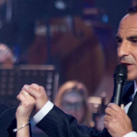 The Voice: l'émouvant hommage en direct de Karine Ferri et Nikos à Grégory Lemarchal, 11 ans après sa mort