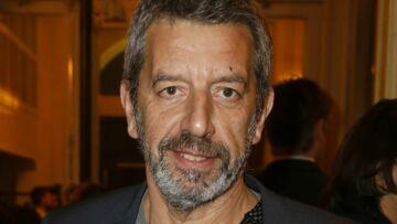 Michel Cymes évoque son départ de Twitter après une polémique et les insultes «malveillantes» des internautes «cons» et «abrutis»