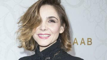 VIDEO – Pourquoi Clotilde Courau a failli quitter le plateau de Salut les Terriens