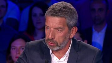 VIDEO – Michel Cymes a quitté Twitter à cause des « saloperies » qu'il a dû subir