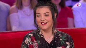 VIDÉO – The Voice: Hoshi explique pourquoi elle a claqué la porte de l'émission