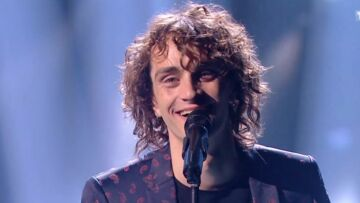 The Voice 7 : Xam Hurricane, le beau gosse de l'émission, en couple avec un autre talent