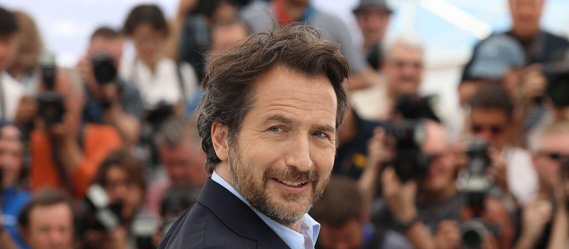 Le discours poétique et politique d'Edouard Baer pour lancer le festival de Cannes 2018