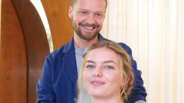 VIDEO- Tuto coiffure spécial Cannes: le chignon multipinces de Diane Kruger, par CutbyFred