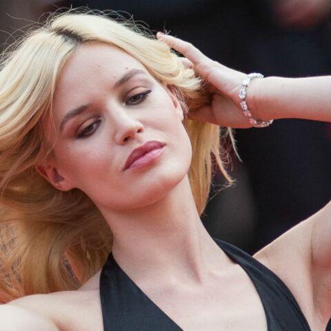 PHOTOS – Cannes 2018: Cate Blanchett, Kristen Stewart, Penelope Cruz, les plus belles coiffures de la première montée des marches