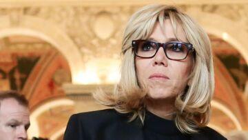Brigitte Macron, la grosse arnaque qui la pousse à porter plainte