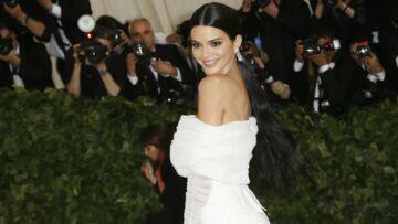 PHOTOS – Met 2018: Kendall Jenner, Rihanna, Bella Hadid, les plus belles coiffures de la soirée