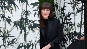 VIDÉO – Croisette Reporter 2018, épisode 3: Juliette Armanet va vous faire chavirer le coeur