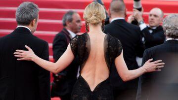 PHOTOS – Cate Blanchett, Stella Maxwell comment elles ont fait rougir le festival de Cannes 2018