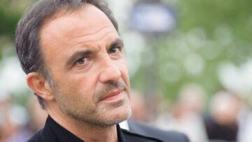 Nikos Aliagas: hommage déchirant à son père, un an après sa mort