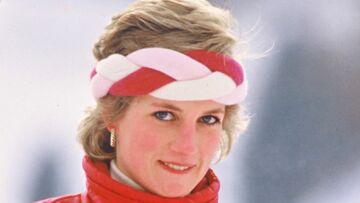 VIDEO – Le jour où Diana a eu peur pour ses fils à cause des paparazzis