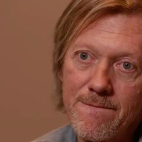 Fred Rister, le compositeur de David Guetta, attend un miracle après 9 cancers