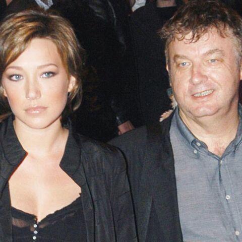 """La famille de Laeticia, les Boudou """"une famille de branques"""": Dominique Besnehard se lâche et défend Laura Smet"""