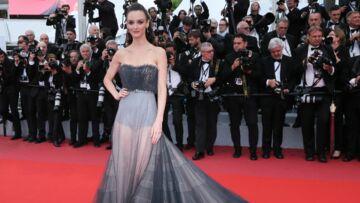 PHOTOS – Cannes 2018: Marion Cotillard, Kristen Stewart, Kendall Jenner électrisent le tapis rouge en robe transparente