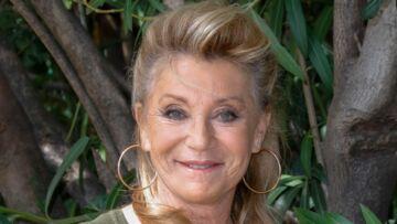"""L'étrange petite phrase de Sheila sur la mort de son fils Ludovic: """"C'était sa route"""""""