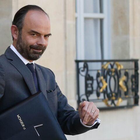 Edouard Philippe, qui était-il avant de devenir Premier ministre