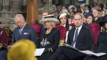 Humiliée par le père de Meghan Markle, la famille royale d'Angleterre oscille entre l'embarras et l'agacement