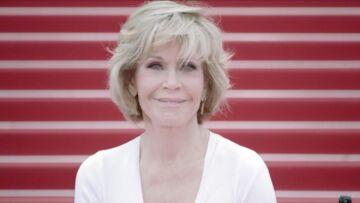 VIDEO –  Jane Fonda: «Nous sommes ce que nous faisons!»