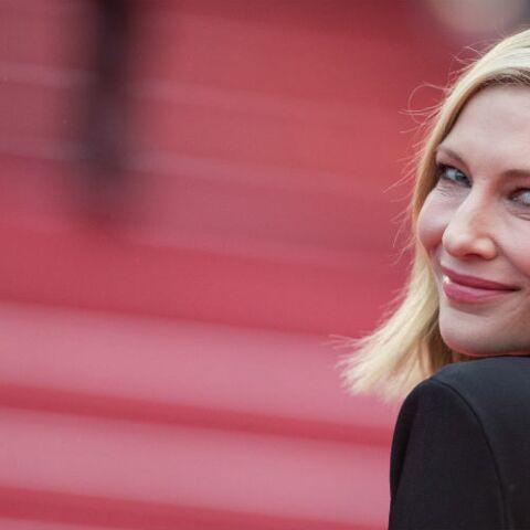 PHOTOS – Cannes 2018: Bella Hadid, Marion Cotillard, Cate Blanchett…les plus belles coiffures de la Croisette
