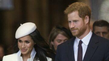 VIDEO – Royal Wedding: qui a réalisé la robe de mariée de Meghan Markle?