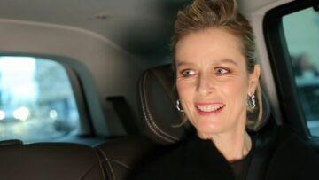 VIDEO – Karin Viard: «Cannes, c'est la foire aux vanités!»
