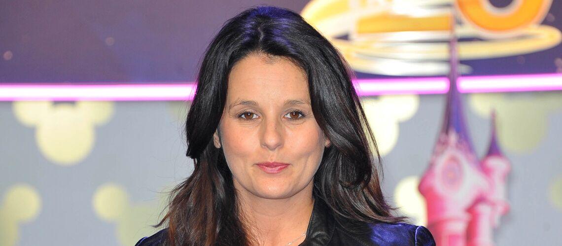 Faustine Bollaert se confie sur la mort tragique de sa meilleure amie