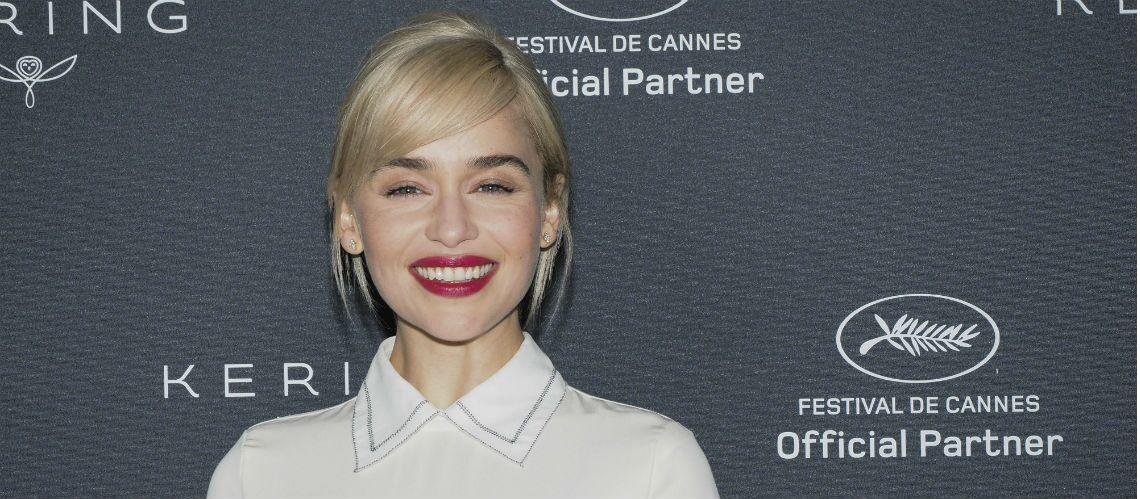PHOTOS – Maquillage: Bella Hadid, Virginie Ledoyen, Marion Cotillard… les plus belles bouches rouges du festival de Cannes