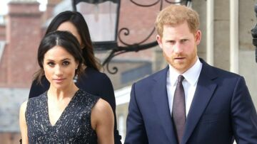 VIDEO – Combien ça coûte d'être Meghan Markle pour être la plus belle le jour de son mariage avec le prince Harry?