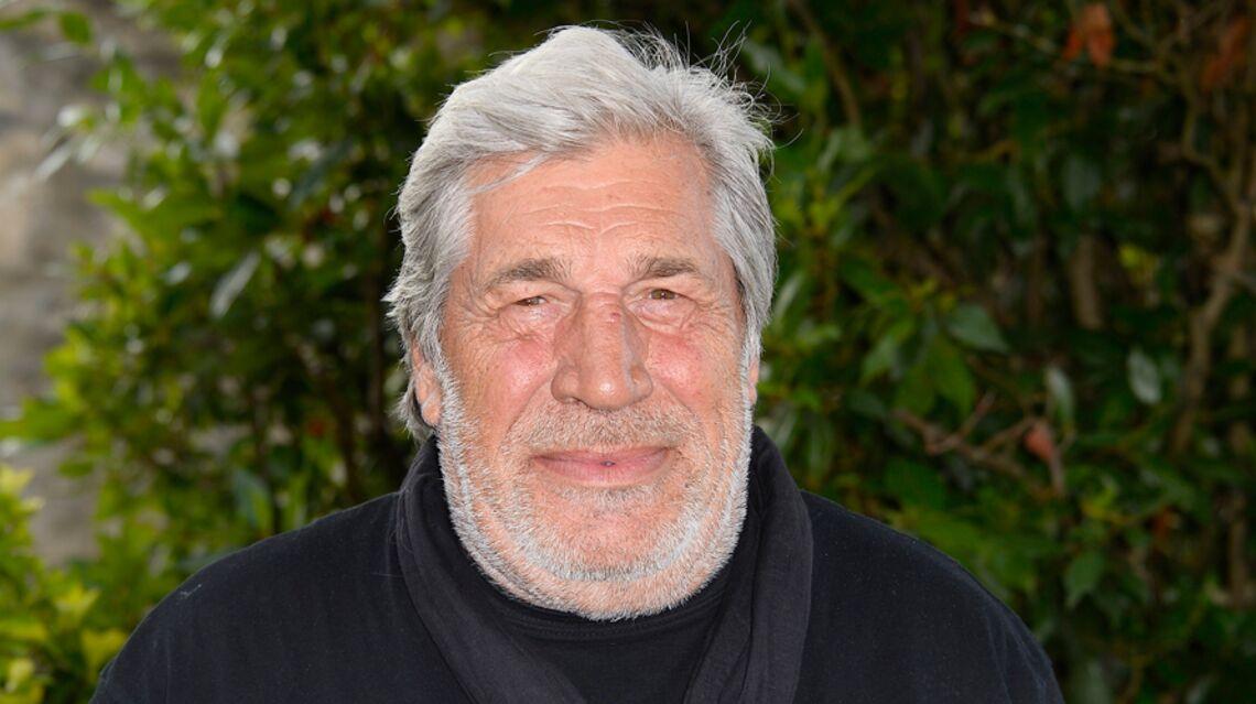"""Agression sexuelle à Koh-Lanta: les propos choquants de Jean-Pierre Castaldi sur Candide Renard """"elle est barge"""""""