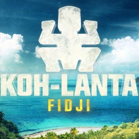 Agression sexuelle à Koh-Lanta: quand Eddy G a songé au suicide