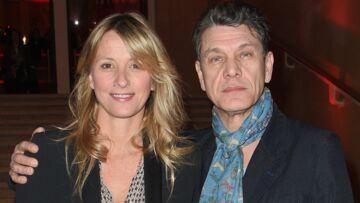 Marc Lavoine se confie sur sa rupture avec Sarah Poniatowski: «une histoire qui a mis du temps à se terminer»