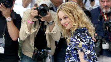PHOTOS – Vanessa Paradis radieuse en robe Chanel : son look fait l'unanimité