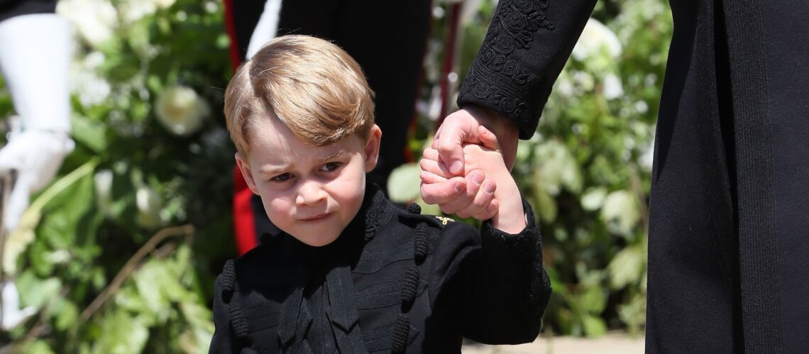 rencontres pour personnes mariees prince george