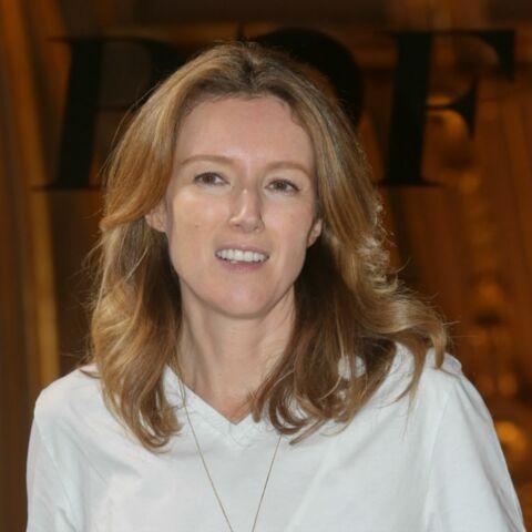 Qui est Clare Waight Keller, la créatrice de la robe de Meghan Markle?