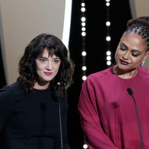Cannes 2018 – «J'ai été violée ici même par Harvey Weinstein»: la colère d'Asia Argento