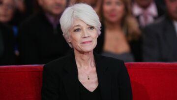 """""""Il faut qu'il meure après moi"""": les émouvantes confidences de Françoise Hardy sur Jacques Dutronc"""
