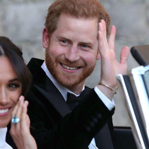 Pourquoi Meghan et Harry vont devoir patienter un peu avant leur voyage de noces?