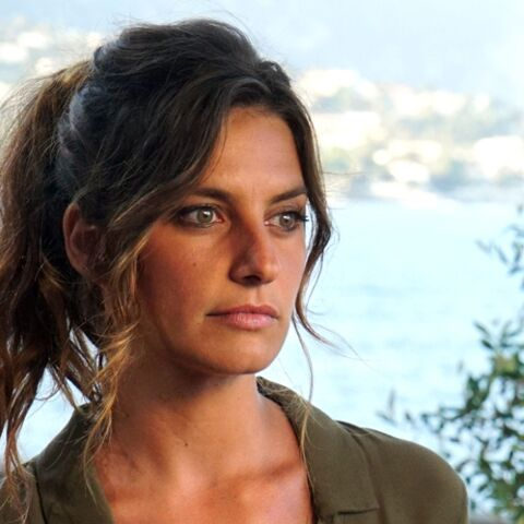 Laetitia Milot fait durer le suspense sur le choix du prénom de sa fille