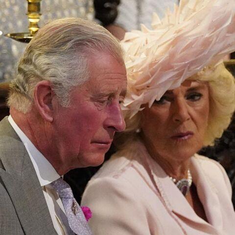 Camilla Parker Bowles too much au mariage de Harry et Meghan? La femme de Charles pas épargnée par les critiques