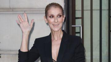 Céline Dion de retour sur scène après ses gros soucis de santé: pourra-t-elle assurer le show?