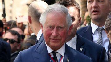 Pourquoi le prince Charles fête son anniversaire avec 6 mois d'avance