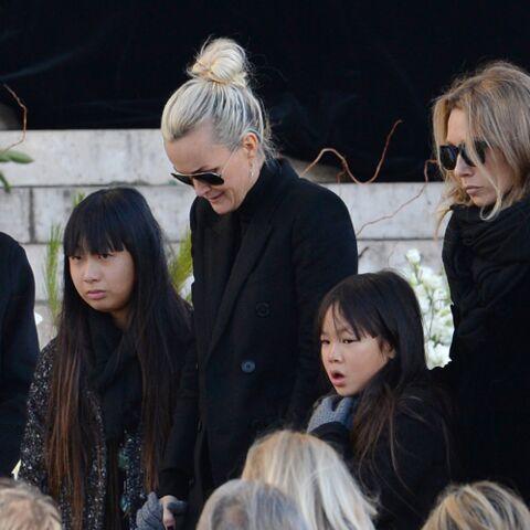 L'hommage à Johnny Hallyday a coûté très cher à TF1