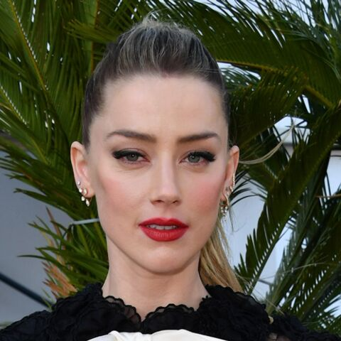 Amber Heard recasée avec l'ex d'Heidi Klum?