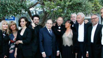 Cannes 2018: le prix François Chalais a été remis au long-métrage «Yomeddine»