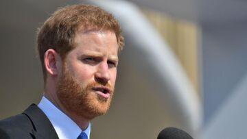 Le prince Harry: discours émouvant et plein d'humour du jeune marié pour les 70 ans de Charles, son «daddy»