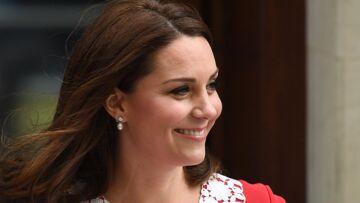 Kate Middleton, grande absente de l'anniversaire du prince Charles: pourquoi elle a manqué l'événement