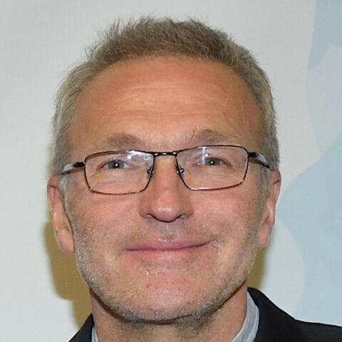 Yann Moix remplacé par une femme dans ONPC: Laurent Ruquier laisse planer le doute