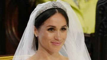 Mariage: coiffure, soin, maquillage, comment être au top et tendance le jour J?