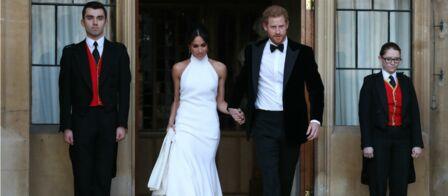 photos offrez vous la robe de mari e stella mccartney de